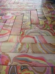 Image result for mixol tint floor