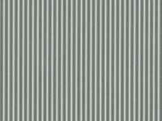 Perennials Fabrics Camp Wannagetaway: Ticking Stripe - Breakers
