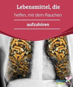 Lebensmittel, die helfen, mit dem #Rauchen aufzuhören   Rauchen fordert jährlich Millionen an Todesopfern. Außerdem leiden zahlreiche Menschen unschuldig an den Folgen des #Passivrauchens. Es gibt diverse Methoden, um mit diesem Laster aufzuhören, doch heute wollen wir uns mit #Lebensmitteln befassen, die dabei helfen können. Am wichtigsten ist jedoch eine starke #Willenskraft, ansonsten nützt die beste Methode nichts.