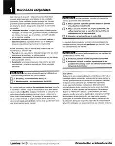 Cavidades Corporales - para colorear | PC. Introducción Med School, Colour Book, Social Science, Leadership, Notebooks, Free Coloring