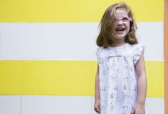 Cookie Dreams collection! Inspired on Alice in Wonderland fairy tales! Pijamas, underwear, nightwear, loungewear... For kids, enfants, bebe, girls & boys! Shop online www.cookiedreams.com.br   Pic by Bruna Valença