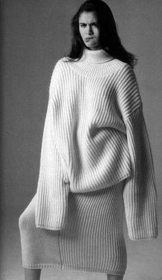 Vogue 1986