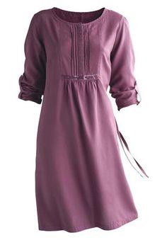 Dress for Plus Size | Plus size Clothes | Womens Clothing | Jessica London
