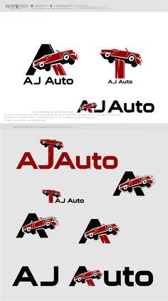 Logo Design Needed for Used Car Dealership