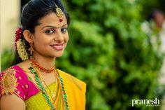 https://www.facebook.com/pranesh.photography/photos/np.117922312.100000944519146/790218737706083/?type=1