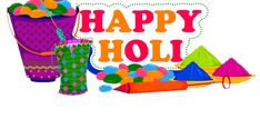 kapil kumar Wish You Happy Holi dear Happy Holi Quotes, Holi Messages, Make A Flyer, Holi Colors, Holi Celebration, Png Photo, New Year Greetings, Evil Spirits, Text Color