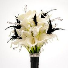 Google Image Result for http://www.littlebouquetshop.com/thumbnail.asp%3Ffile%3Dassets/images/Bouquets/New%2520Simply%2520Calla/323-12-1-t.jpg%26maxx%3D225%26maxy%3D225