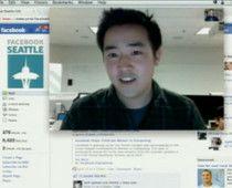 Facebook brings video calling with help from Skype