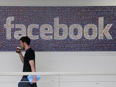 Facebook tiene más de dos millones de anunciantes