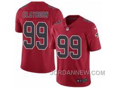 http://www.jordannew.com/mens-nike-atlanta-falcons-99-adrian-clayborn-elite-red-rush-nfl-jersey-christmas-deals.html MEN'S NIKE ATLANTA FALCONS #99 ADRIAN CLAYBORN ELITE RED RUSH NFL JERSEY CHRISTMAS DEALS Only 21.56€ , Free Shipping!