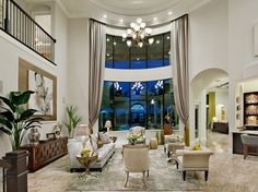 Villa Divina - Casabella at Windermere by Toll Brothers - Zillow