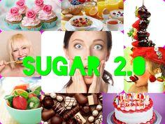 http://www.just40.nl/lifestyle/je-wordt-niet-dik-van-suiker-loes-vraagt-het-inmotion-personal-training-4/