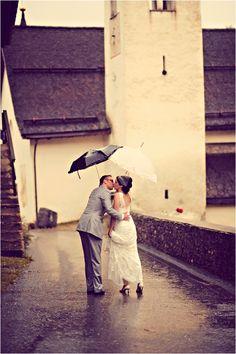 Switzerland Destination Wedding by Tamiz Photography