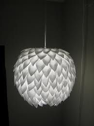 Google Image Result for http://www.shelterness.com/pictures/beautiful-diy-felt-lamp-1.jpg