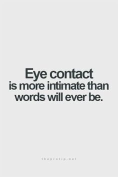 63 Best Quotes About Eyes Images Eye Quotes Eye Care Center Eye