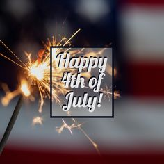 Happy Fourth! We hope you enjoy the holiday and stay safe! Our office is closed today. Garage Floor Mats, Garage Flooring, G Floor, Tile Floor, Happy 4 Of July, 4th Of July, Office Is Closed, Cool Garages, Close Today