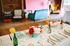 Image from http://upload2.weddbook.com/blogs2/683/wes-anderson-inspired-mountain-top-wedding-meghan-patrick-part-2-678-int.jpg.