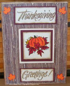 http://vegasgems.blogspot.com/2014/09/thanksgiving-greetings.html