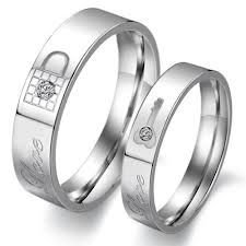 Promise Rings for Couples, The Meaning of Giving Them
