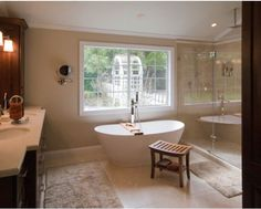 http://www.houzz.com/photos/23991994/Once-Pink-Now-Perfect-traditional-bathroom-san-francisco