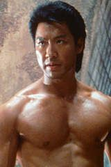 phillip rhee actor - Ask.com Image Search