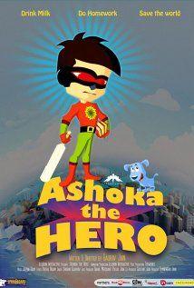 Ashoka the Hero 2011