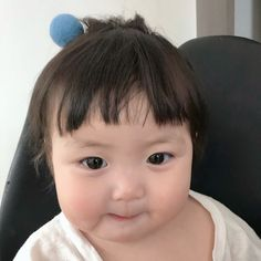 Trong hình ảnh có thể có: 2 người Cute Asian Babies, Korean Babies, Asian Kids, Cute Babies, My Baby Girl, Mom And Baby, Baby Love, Baby Kids, Cute Baby Girl Pictures