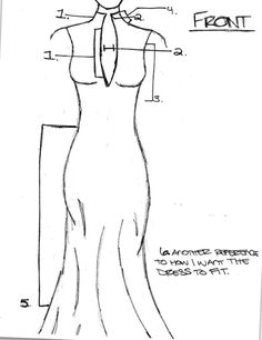 A collection of sketches of my personal dress, and dresses for other brides. Wedding Blog, Wedding Styles, Dream About Me, Sketch Design, Wedding Planning, Dreaming Of You, Sketches, How To Plan, Brides