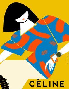 Lauren Rolwing (fashionary)