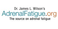 Sleep Disruptions : Adrenal Fatigue, cortisol and blood sugar and their role in middle of the night waking