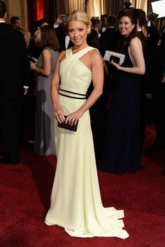 Kelly Ripa: Celebrity Style