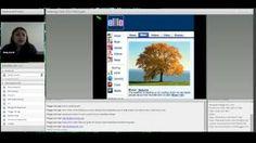 #AmericanTESOL Institute - YouTube