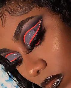 Glam Makeup, Eye Makeup, Hair Makeup, Mommy Daughter Photography, Full Face Makeup, Gorgeous Makeup, Beats, Makeup Looks, Lashes