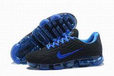 Nike Air Vapormax Replica Shoes,Nike Air Vapormax Fake,Cheap Nike Air Vapormax Shoes From China Nike Air Max Plus, Nike Air Max Sale, Nike Air Vapormax, Air Max 90 Noir, Air Max 87, Jordan 11, Michael Jordan, Air Jordan, Air Max Sneakers