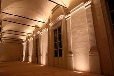 Illuminazione Soggiorno Yenileme : 14 fantastiche immagini su illuminazione