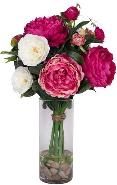 Mazzo Di Fiore Formerly Known Sunshine Floral Cottage Enterprise.341 Best Floral Arrangements Images Floral Arrangements Flower