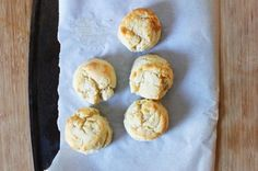 15 Breads and Muffins Perfect for Easter Brunch - Babble