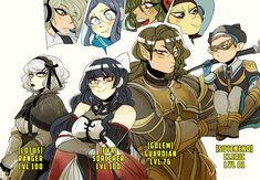 New Danganronpa V3, Danganronpa Characters, Crime, Another Anime, Cartoon Shows, Your Turn, Looks Cool, Me Me Me Anime, Art Blog