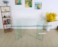 MURANO Bent Glass 180 Dining Table , Dining Room, NZ's Largest Furniture Range with Guaranteed Lowest Prices: Bedroom Furniture, Sofa, Couch, Lounge suite, Dining Table and Chairs, Office, Commercial & Hospitality Furniturte