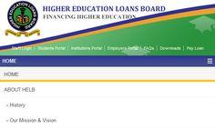 Kmtc Portal Application Online Admission Application Student