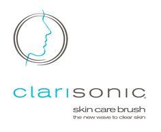 Clarisonic Skin Care Brush