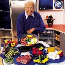 Atkins Diet How To Do It The Right Way