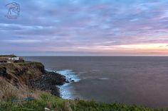 Rui Medeiros Photography: Sunset
