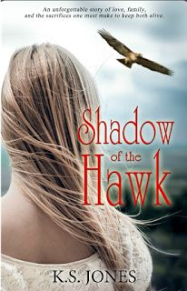 Literary Classics Book Awards and Reviews: Shadow of the Hawk, by K.S. Jones, earns the Liter...