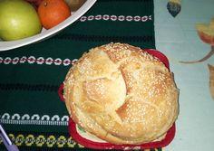 Ψωμί γρήγορο σαν φούρνου συνταγή από Παπανικολαου Παναγιωτα - Cookpad Hamburger, Food And Drink, Bread, Lab, Tips, Kitchen, Cooking, Brot, Kitchens