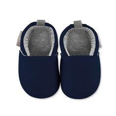 Sterntaler Krabbelschuh, Chaussons pour enfant bébé garçon: Amazon.fr: Chaussures et Sacs