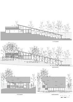 Galeria - Jardim de Infância Hakusui / Yamazaki Kentaro Design Workshop - 14