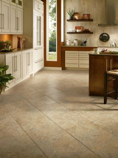 73 best Luxury Vinyl Flooring images on Pinterest | Flooring store ...
