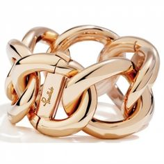 Pomellato tango bracelet
