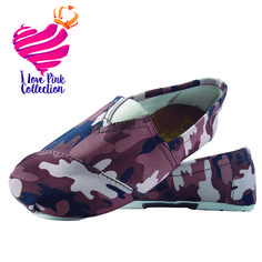 . Flats, My Love, Pink, Collection, Shoes, Fashion, Loafers & Slip Ons, Moda, Zapatos